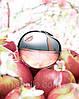 Женский парфюм Donna Karan DKNY Be Delicious Fresh Blossom (Донна Каран Би Делишес Фреш Блоссом) реплика, фото 4