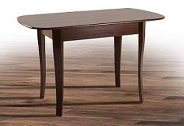 Стол обеденный Даллас, фото 2