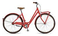 """Велосипед WINORA JADE FT 28"""" 7S NEXUS, рама 48 см, 2018"""