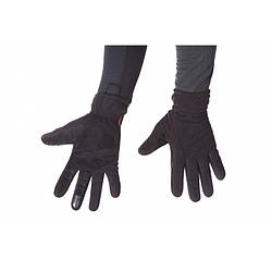 Перчатки Fahrenheit Windbloc