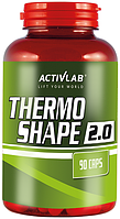 Activlab Thermo Shape 2.0 90 caps