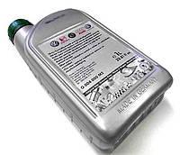 Оригинальная жидкость системы гидроусилителя ГУР Шкода Ауди Фольсфаген Сеат G004000M2 SkodaMag Винница, фото 1