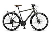 """Велосипед WINORA TALPARO 28"""", рама 56 см, 2018"""