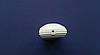Датчик руху мікрохвильовій SWAN 1000, фото 2