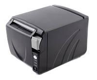 Принтер чеков TP801