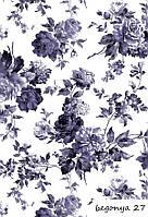 Купить ткани для обивки