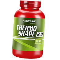Activlab Thermo Shape 2.0 180 caps