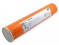 Электрод для сварки алюминиевых сплавов UTP 48 Ø4,00 мм