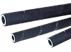 Рукав для гидроусилителя руля автомобилей, неармированный 6,3×16,5-6,9 (70) НЕВА L-350