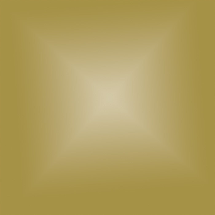 Siser Foil FO0020 Gold (Пленка для термопереноса золотая)