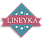 Интернет магазин LINEYKA.COM.UA