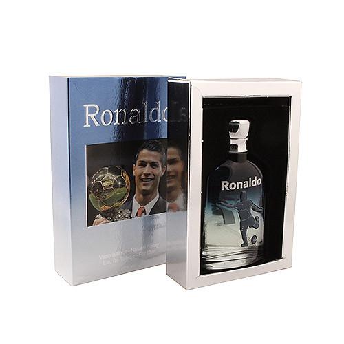 Мужская туалетная вода Cristiano Ronaldo