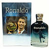 Мужская туалетная вода Cristiano Ronaldo, фото 2