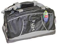 Спортивна сумка Hama Step by Step для підлітків 27 літрів