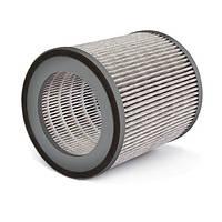 Soehnle Сменный фильтр Soehnle к очистителю воздуха Airfresh Clean Connect 500 (68107)