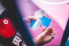 Карти гральні   Super NOC Playing Cards (1st Edition), фото 3
