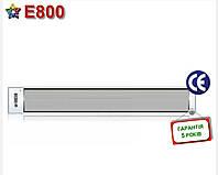 Обогреватель инфракрасный для дома Экостар Е800
