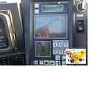 Кран Tadano GR300EX  Год 2007 Наработка 6083 тел.0676906866 Александр, фото 7