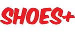 Інтернет-магазин оригінального взуття Shoes+