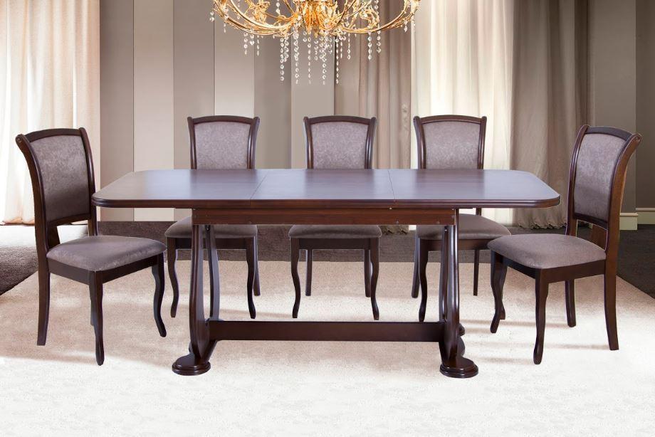 Комплект мебели Агат + Лорд