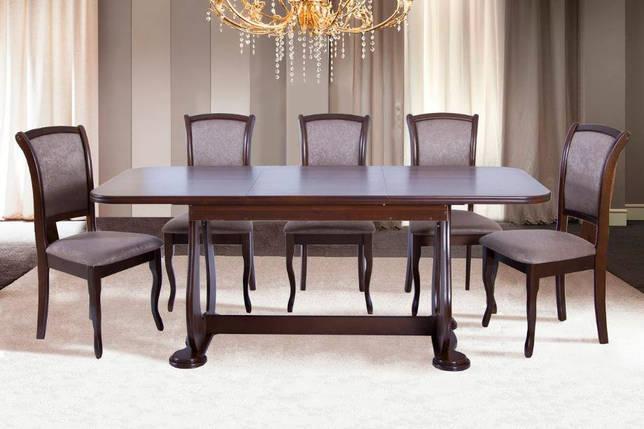 Комплект мебели Агат + Лорд, фото 2