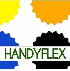 Handyflex