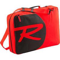 Сумка для ботинок ROSSIGNOL  HERO DUAL BOOT BAG, фото 1