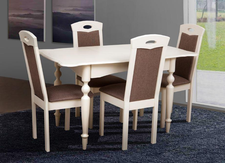 Комплект мебели Омега + Честер