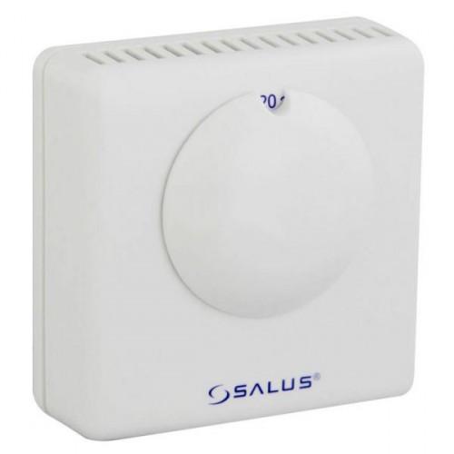 Механический термостат Salus RT100