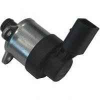 Клапан топливной рейки  Common-Rail-System