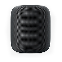 Bluetooth колонка Apple HomePod (MQHW2) Space Gray