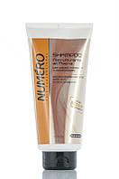 Шампунь для волос восстанавливающий с экстрактом овса Brelil Numero 300ml