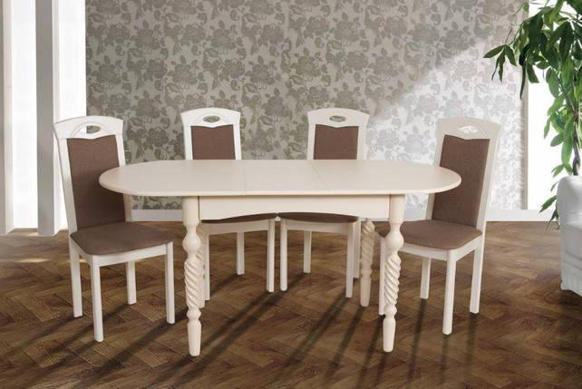Комплект мебели Бруно + Честер, фото 2