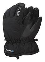 Рукавиці Trekmates Chamonix GTX Glove, фото 1