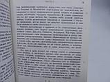 Кристофанелли Р. Дневник Микеланджело неистового (б/у)., фото 6