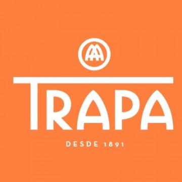 Іспанський шоколад Trapa
