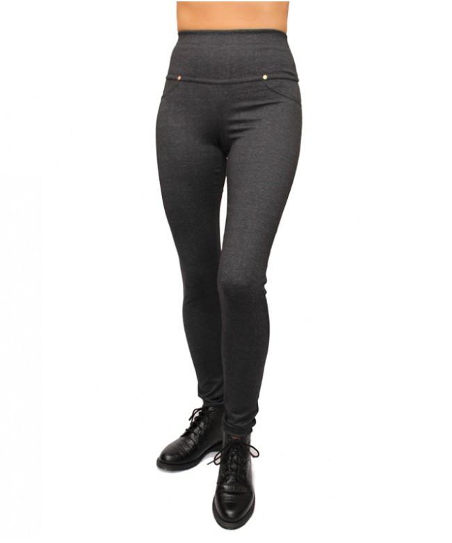 Лосины женские, модель № 099, размеры: 42 - 52