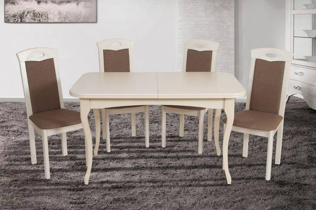 Комплект мебели Мартин + Честер, фото 2