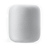 Bluetooth колонка Apple HomePod (MQHV2) White
