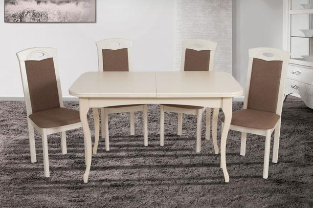 Комплект мебели Мартин + Честер