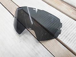 Линза MT Goggles MX-Evo Dark