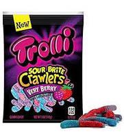 Конфеты Trolli — Купить Недорого у Проверенных Продавцов на Bigl.ua 174851dbd563d