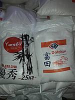 Рис для суши Yoshi