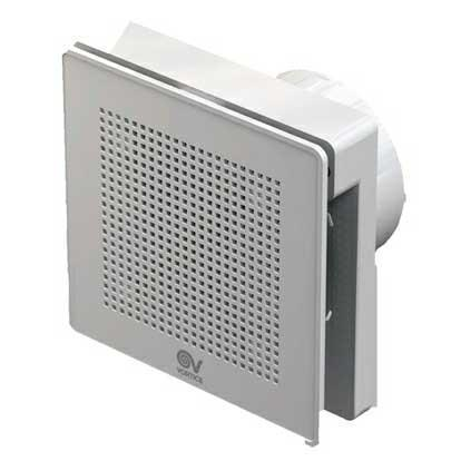 Вытяжной вентилятор Vortice Evo ME 120/5 LL TP HCS