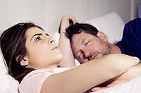 Конфликты на почве секса: можно ли их решить