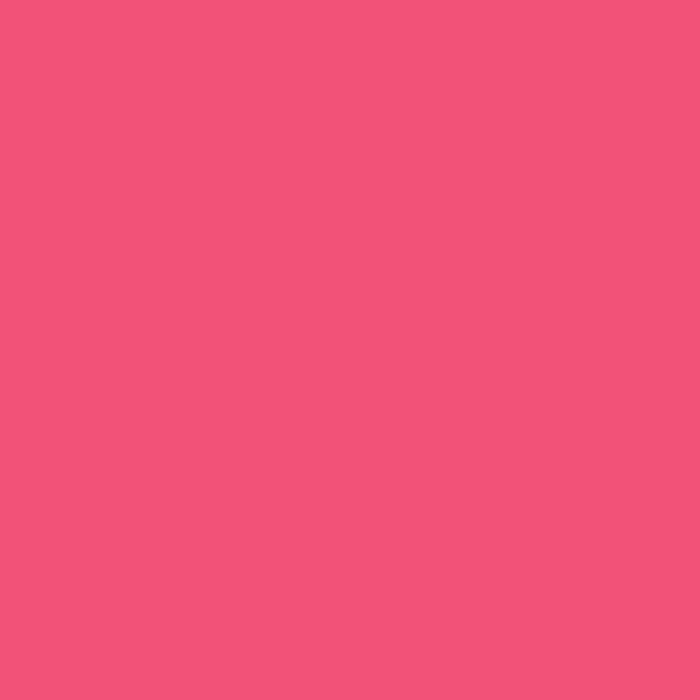 Siser Handyflex A0008 Pink (Пленка для термопереноса розовая)