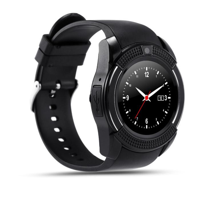 Розумні годинник Smart V8