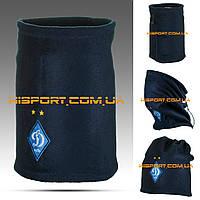Горловик Динамо Киев темно-синий высокого качества