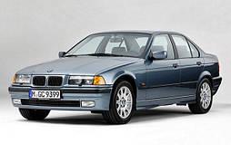 BMW 3 E36 Седан (1990 - 1998)