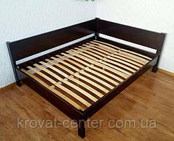 """Кровать двуспальная """"Шанталь"""", фото 3"""